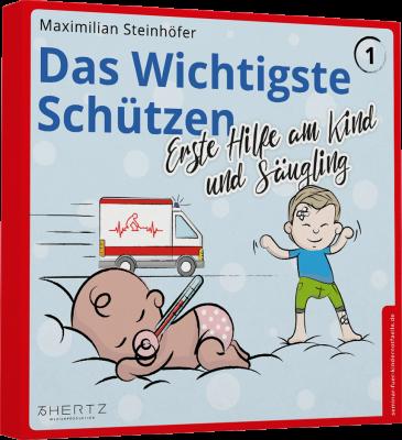 Hörbuch_Mockup