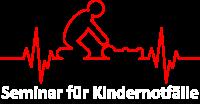 Logo_Komplett2-2_WEB