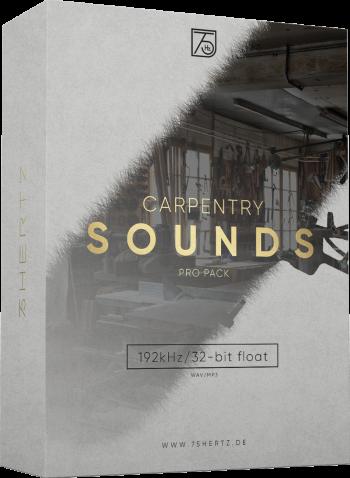 Mockup_Carpentry_Sounds