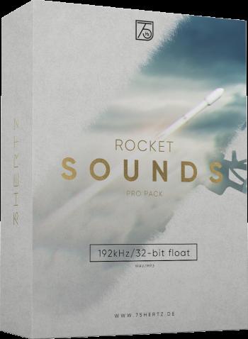 Mockup_Rocket_Sounds